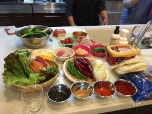 韓国料理教室_a0059035_22245506.jpg