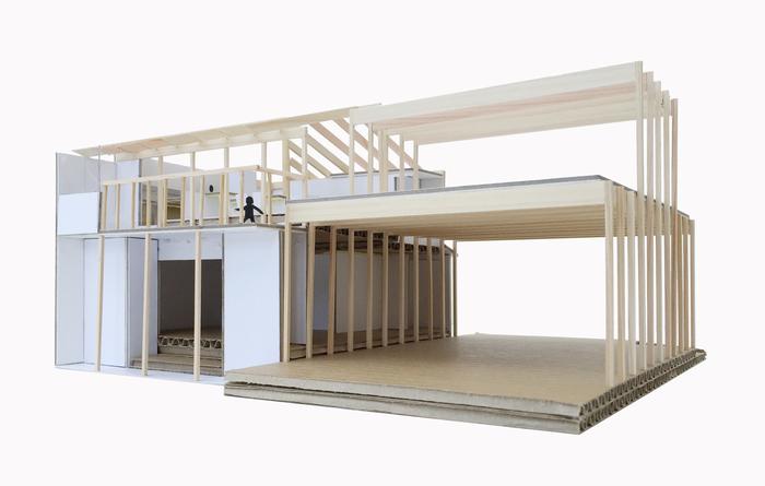 ダンスホールの構造_e0189939_87791.jpg