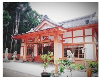神社で前撮り_c0245240_15555349.jpg