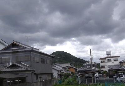 二十二日 その一  軽蔑されていることが分からない日本人。_c0243877_11155181.jpg
