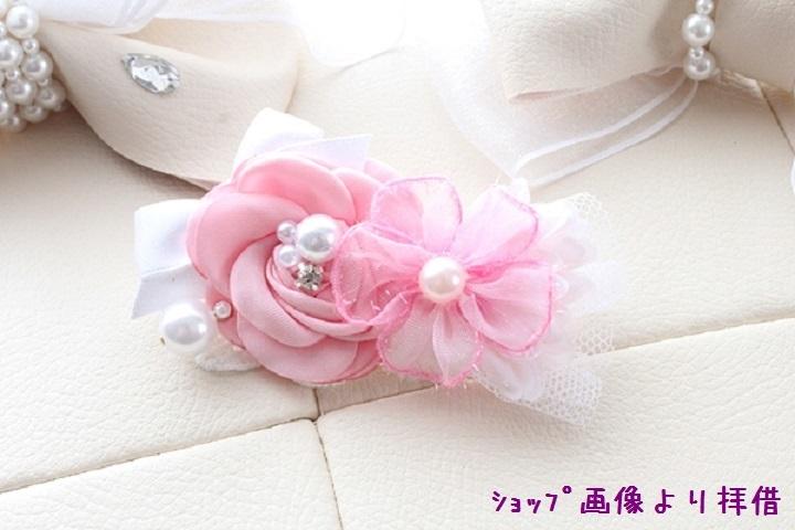 c0363378_14414968.jpg