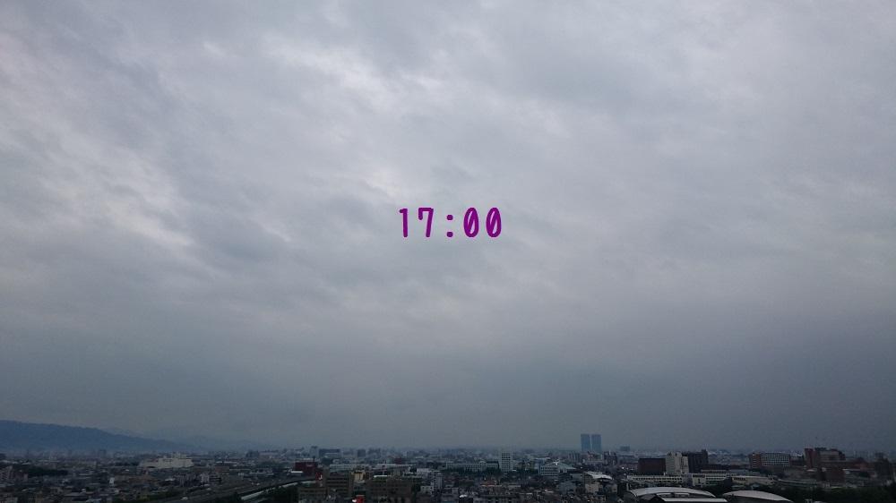 c0363378_17172302.jpg