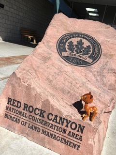 Red Rock Canyon@LasVegas_e0183383_14345415.jpeg