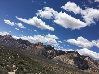 Red Rock Canyon@LasVegas_e0183383_14511354.jpeg