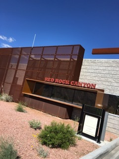 Red Rock Canyon@LasVegas_e0183383_17274722.jpeg