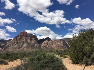 Red Rock Canyon@LasVegas_e0183383_17313522.jpeg