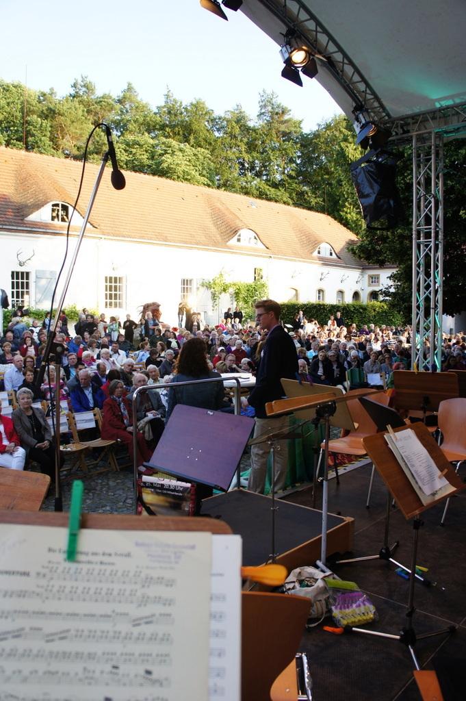 Grunewald湖畔コンサート_c0180686_18233095.jpg