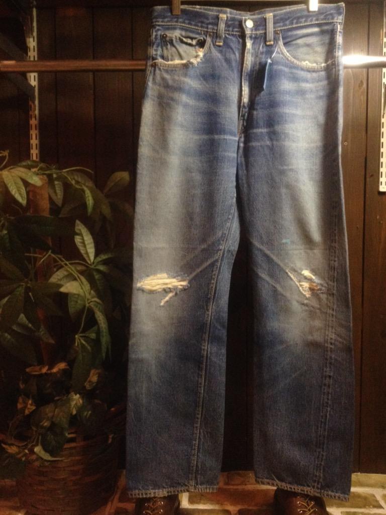 お題、Vintage BSA Shirt!!!(T.W.神戸店)_c0078587_19372698.jpg