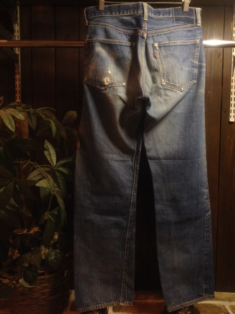 お題、Vintage BSA Shirt!!!(T.W.神戸店)_c0078587_1937506.jpg
