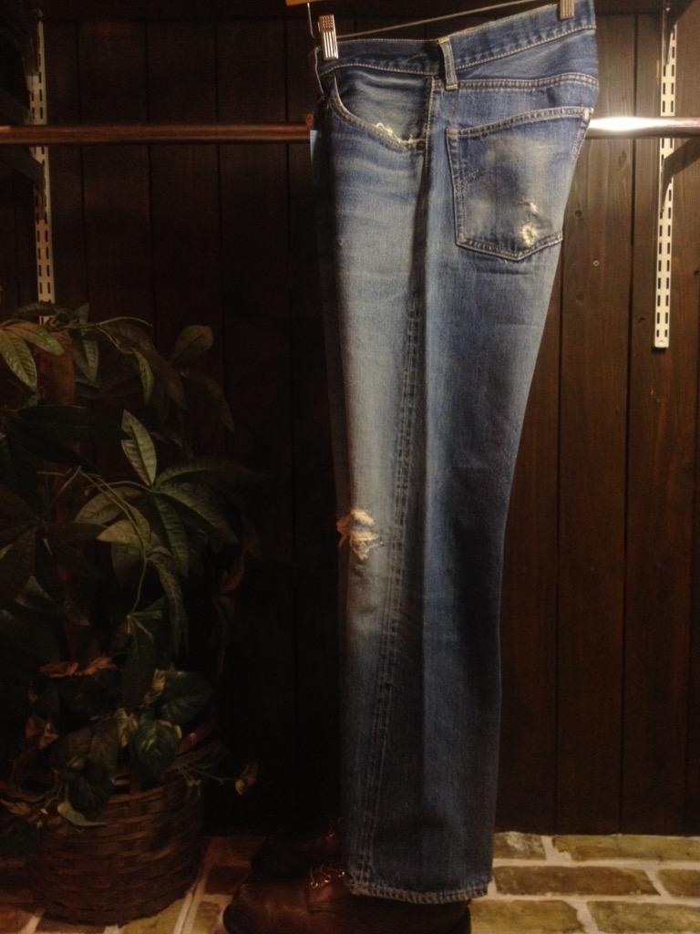 お題、Vintage BSA Shirt!!!(T.W.神戸店)_c0078587_1938089.jpg