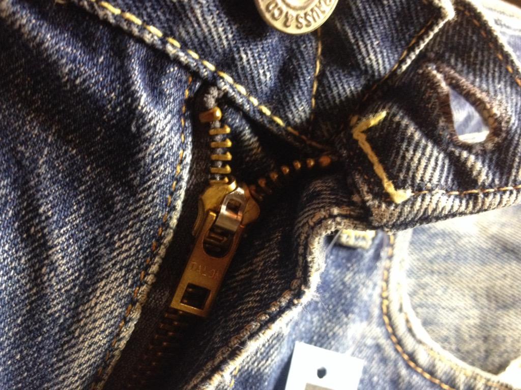 お題、Vintage BSA Shirt!!!(T.W.神戸店)_c0078587_1938431.jpg