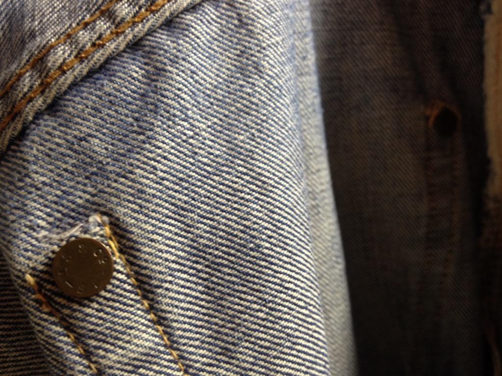 お題、Vintage BSA Shirt!!!(T.W.神戸店)_c0078587_1940144.jpg