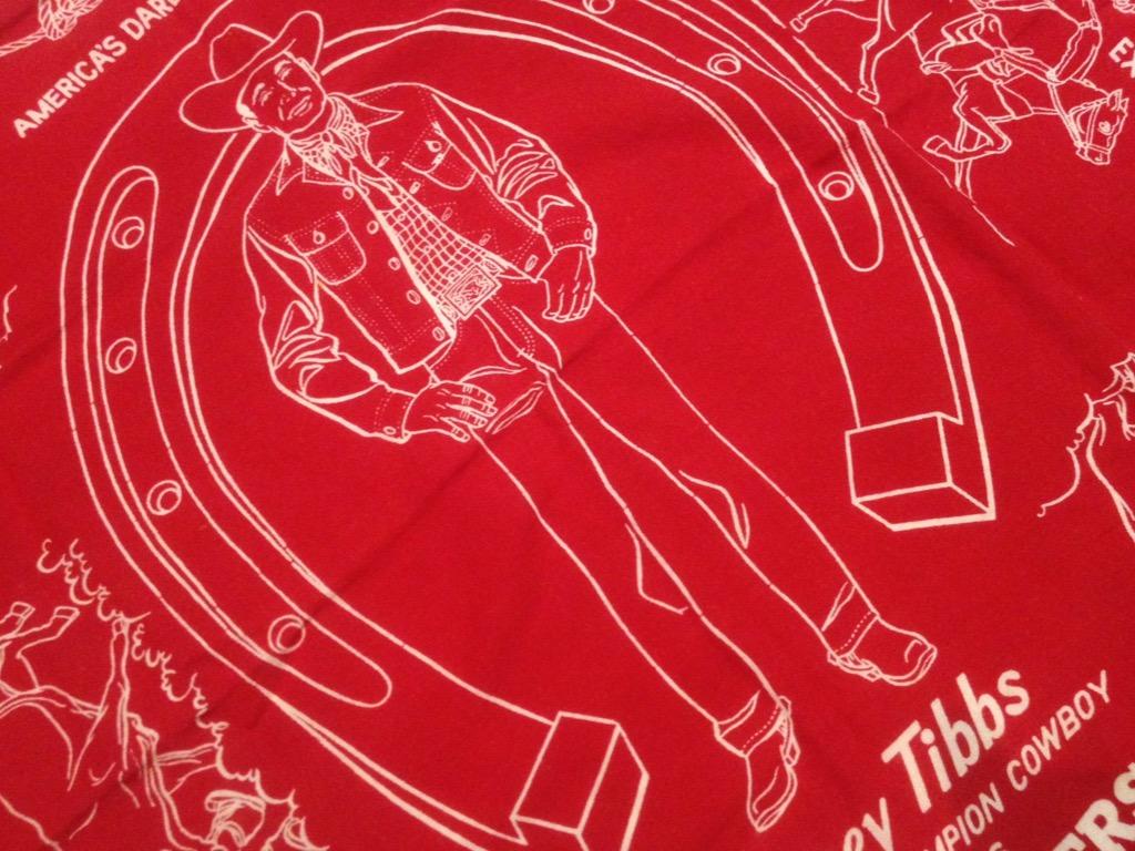 神戸店6/25(土)ヴィンテージ入荷!#1  LEVI\'S  501ZXX!!!(T.W.神戸店)_c0078587_19501039.jpg