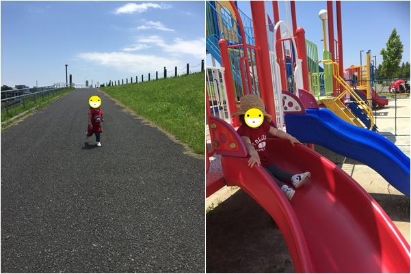 b0180492_8464881.jpg