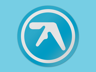 Aphex Twin - CIRKLON3 [ Колхозная mix ]_c0183104_9261718.jpg