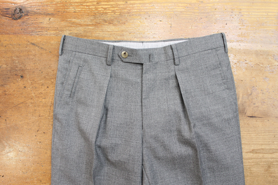 """ Tailored Trousers \""_b0081010_21010907.jpg"