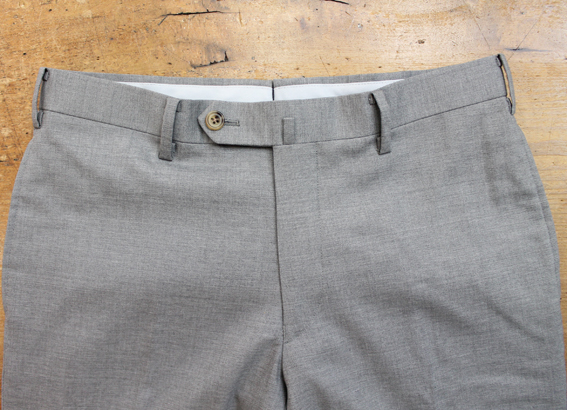 """ Tailored Trousers \""_b0081010_21031989.jpg"