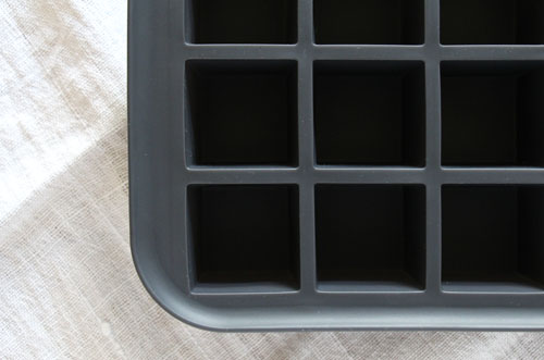 Everyday ice tray_b0165512_18262871.jpg