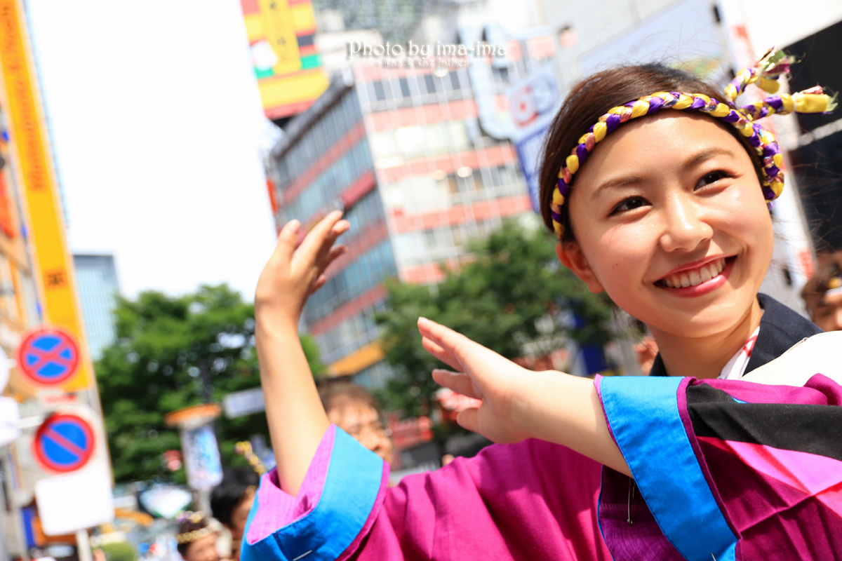 第19回 渋谷・鹿児島おはら祭 フォトコンテスト。。。_b0228827_22184069.jpg