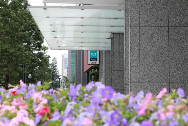 【東京メトロ 半蔵門線】part 2_f0348831_07403561.jpg