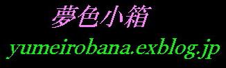 a0068035_20251817.jpg