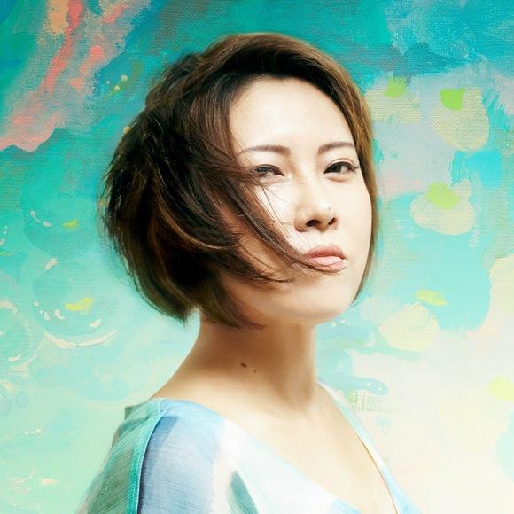 3rd Album Nostalgia PV_a0150139_412165.jpg