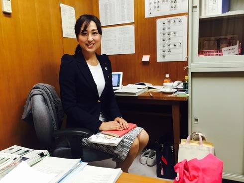 岩手県議会6月定例会開会_b0199244_1616164.jpg