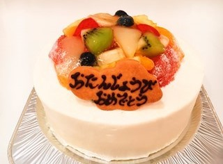 ホールケーキのご予約_e0211448_20493374.jpg