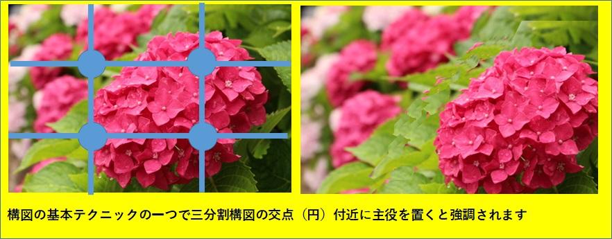 b0243152_21411164.jpg