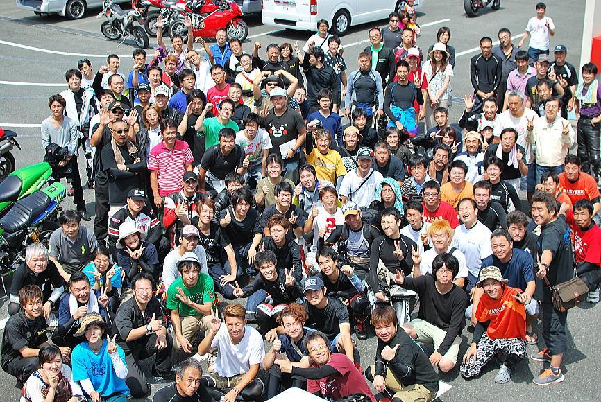 ■夏■ モトパラ開催決定!!_f0178858_10212582.jpg