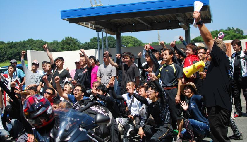■夏■ モトパラ開催決定!!_f0178858_14233376.jpg