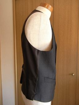2着目を ~ジャケット&パンツ~ de「岩手のスーツ」初体験キャンペーン! 編_c0177259_212702.jpg