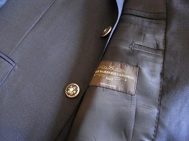 2着目を ~ジャケット&パンツ~ de「岩手のスーツ」初体験キャンペーン! 編_c0177259_21295581.jpg