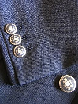2着目を ~ジャケット&パンツ~ de「岩手のスーツ」初体験キャンペーン! 編_c0177259_21334922.jpg