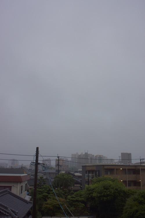 朝歌6月23日_c0169176_740090.jpg