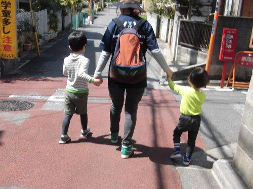 さんぽのチカラ_c0186983_18225547.jpg