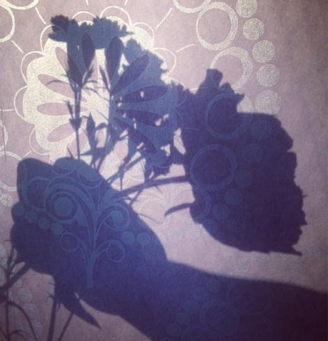本日のインスタグラムとちいさな花の教室のおおきなご縁 東京目黒不動前フラワースタジオフローラフローラ*フラワースクール_a0115684_19155916.jpg