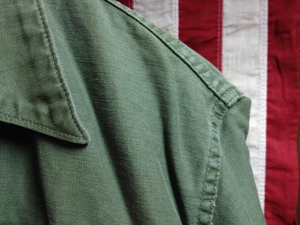 神戸店6/25(土)ヴィンテージ入荷!#3 30\'s U.S.M.C.  Metal Button Chino Trousers!!!(T.W.神戸店)_c0078587_21471172.jpg