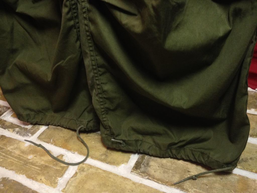 神戸店6/25(土)ヴィンテージ入荷!#3 30\'s U.S.M.C.  Metal Button Chino Trousers!!!(T.W.神戸店)_c0078587_21582569.jpg