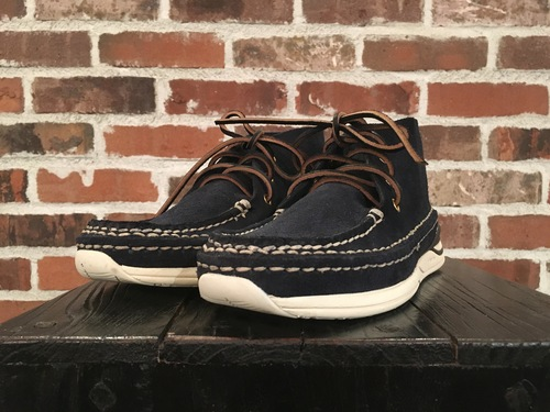 visvim - 2016 Summer Spot Items_c0079892_20505378.jpg