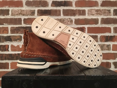visvim - 2016 Summer Spot Items_c0079892_20515865.jpg