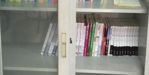 東華理工大学方敏先生より、「園丁賞受賞記念書籍受け取りました」_d0027795_11352772.jpg