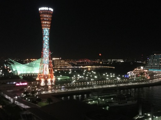 晴れちゃった神戸_b0210699_23263628.jpeg