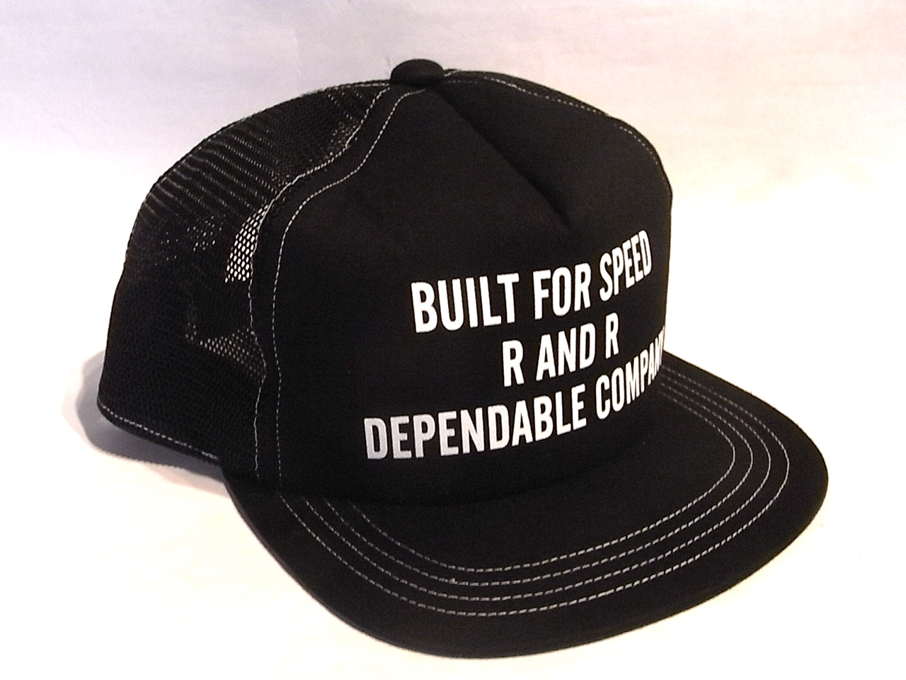 ROUGH AND RUGGED NEW ITEMS!!!!!_d0101000_12585792.jpg
