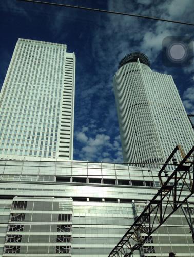 久しぶりの名古屋でした。_c0162404_11083728.jpg