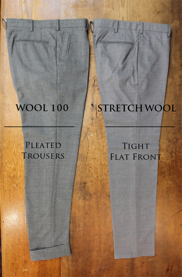 """ Tailored Trousers \""_b0081010_11043252.jpg"