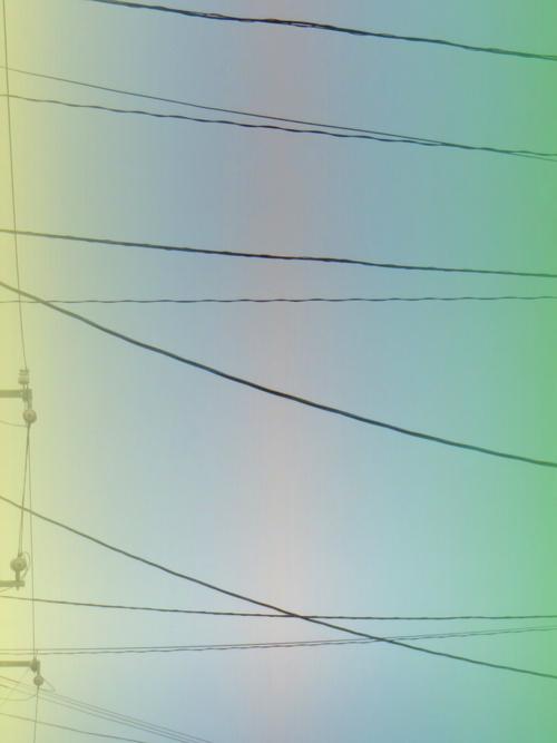b0130112_1722210.jpg