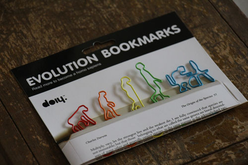 Evolution Bookmark_b0165512_194484.jpg