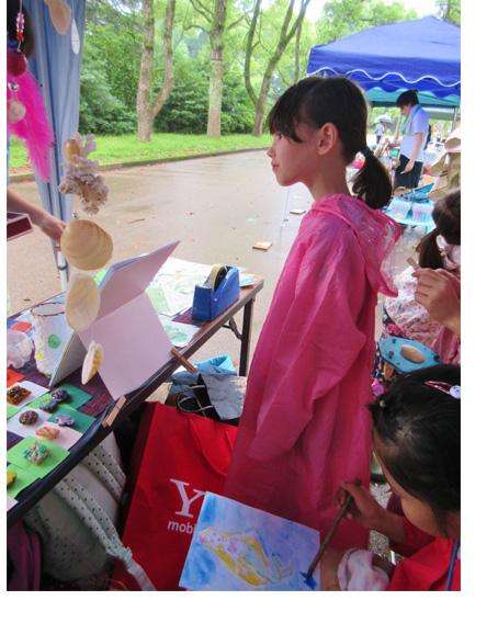 マーケットへ・小学生クラス(上高野)_f0211514_2245641.jpg