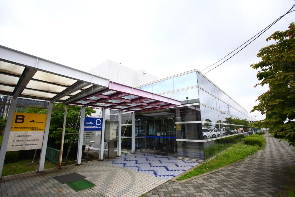 神奈川納車完了♪そしてリフレッシュプランJKUも完了です♪_f0105425_18222253.jpg